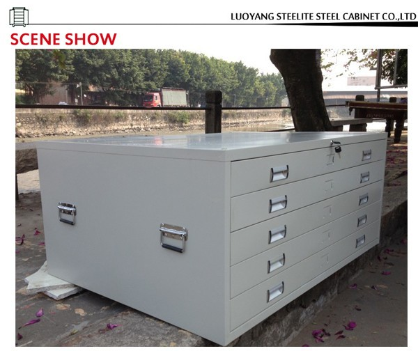 Map cabinet wholesale cabinet suppliers alibaba malvernweather