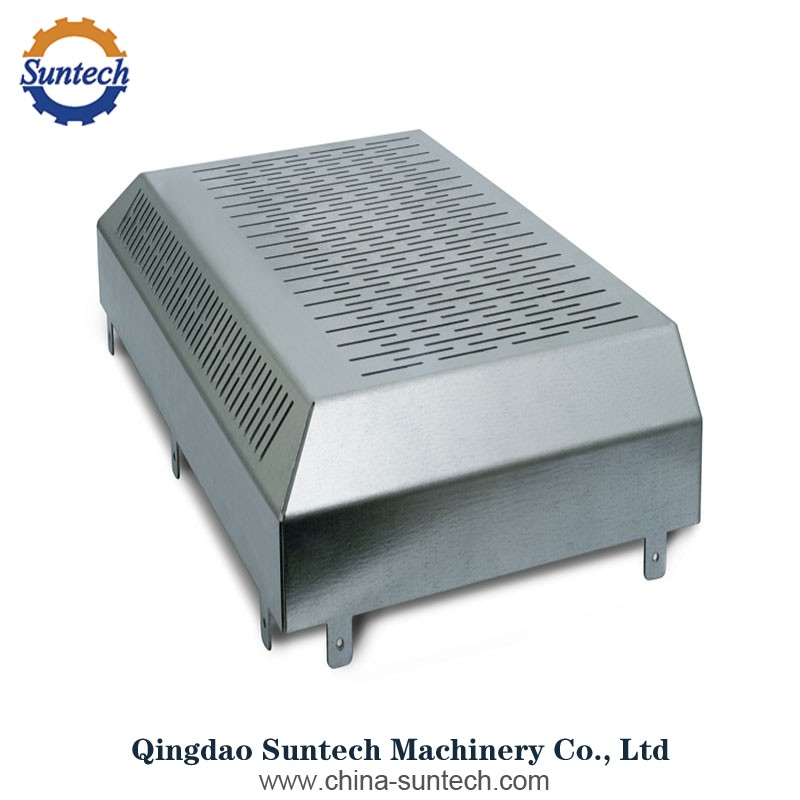 Sound quality 1010 1020 carbon steel parts metal stamping