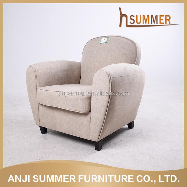 china cheap furniture fabric wholesale alibaba