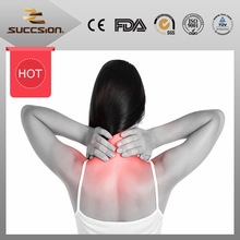 healthcare products back pain relief as seen on tv