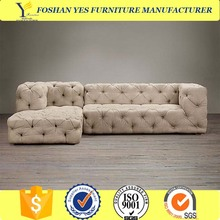 Soho Tufted Sofa, Soho Tufted Sofa Suppliers And Manufacturers At  Alibaba.com