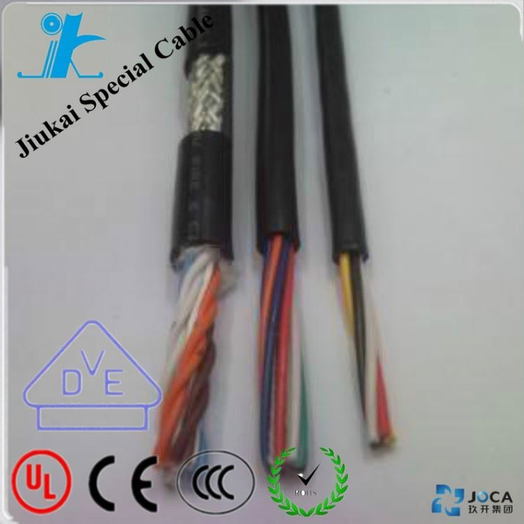 Rvb 2x0.75mm Electric Cable Wire, Rvb 2x0.75mm Electric Cable Wire ...