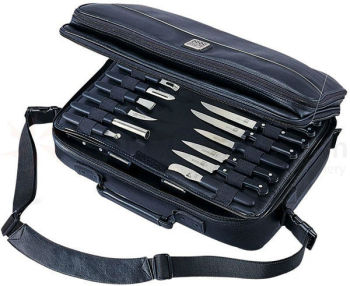 Tl0138 New Design Durable Chef Knife Bags