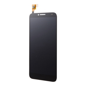 LCD Screen Touch Display Digitizer Assembly Replacement For Alcatel Idol 4s  Windows