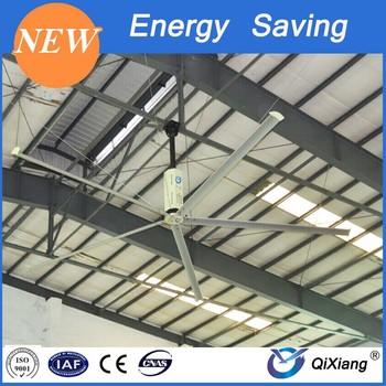 400v hvls industrial ceiling ventilation fans buy industrial 400v hvls industrial ceiling ventilation fans mozeypictures Gallery