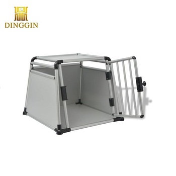 Pleasing Xxl Aluminium Dog Crate Cover Buy Dog Crate Cover Aluminium Dog Crate Xxl Dog Crate Product On Alibaba Com Machost Co Dining Chair Design Ideas Machostcouk