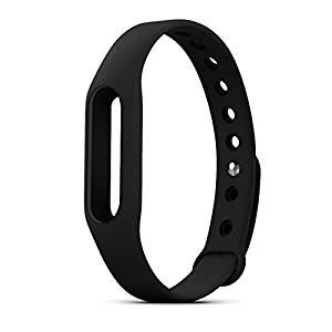 Sports Heart Rate Bracelet ,Smart Bracelet Smart Watch AIGUMI Smart Band Sports Wristband Smart Wristband Fitness Tracker Sports watch Compatible with Android and iOS System