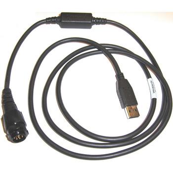 DRIVER FOR MOTOTRBO USB
