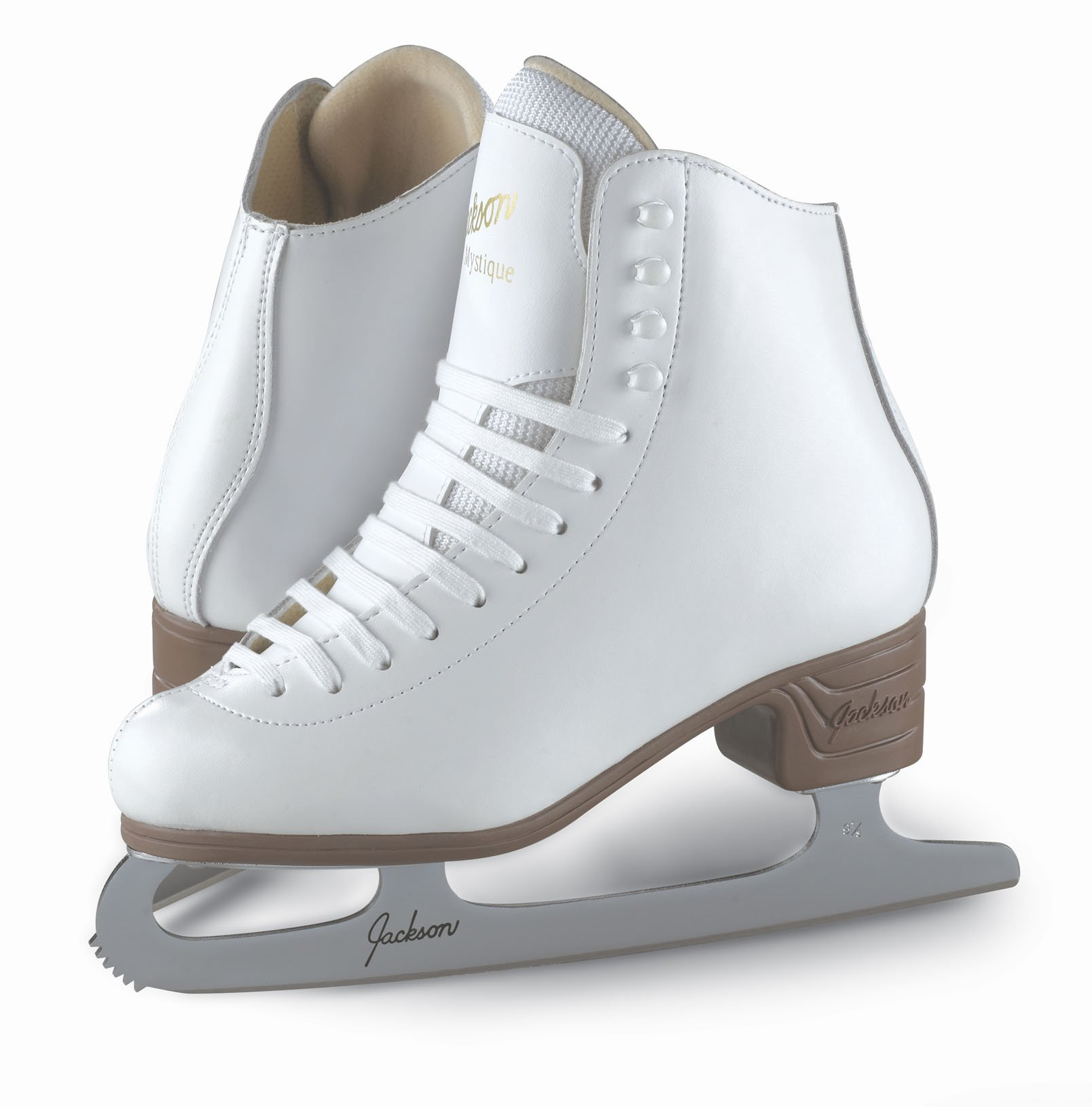 Ice Skating Shoes For Sale Men
