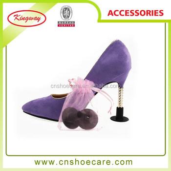 8023a661cad High Heel Protector Rubber Cover Heel Caps For Shoes Women Heel - Buy Dance  Shoe Heel Protectors,Heel Protector,Heel Protectors For High Heels On ...