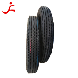 vintage motorcycle tires 500-15 for Thailand market classic motorcycle tire