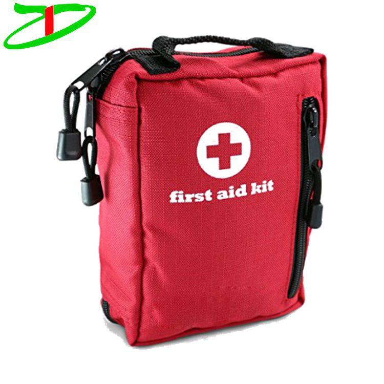 f92f37ad57d4 Nurse Kit Bags