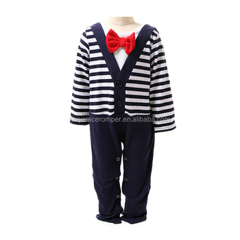 b0117148a75e Baby Boy Clothes Clothing Set Wholesale Baby Overall Boys Fashion ...