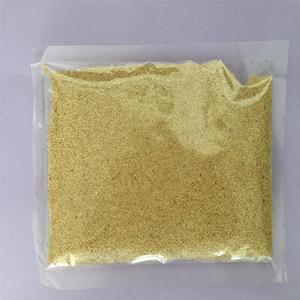 Choline Chloride price 60% Corn Cob carrier for feed additives