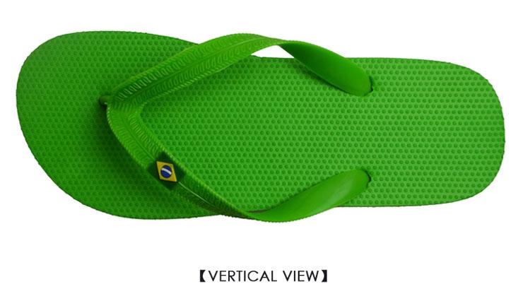 52366fd0854d China Custom Flip Flops