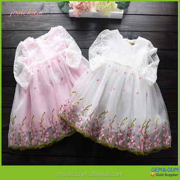 632301aec 2017 New Arrival Wholesale Boutique 3-5 Year Old Girl Dress Summer Two  Colors Baby Girl Party Dress - Buy Girls Dress