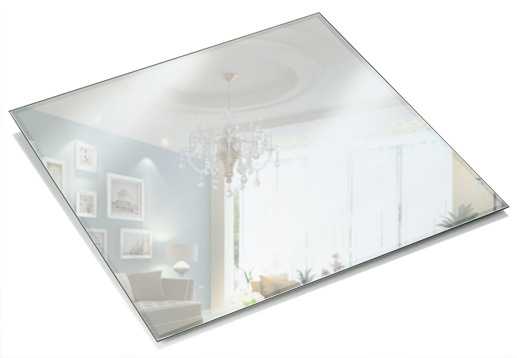 Cheap Bevelled Edge Mirror Tiles Find Bevelled Edge Mirror Tiles