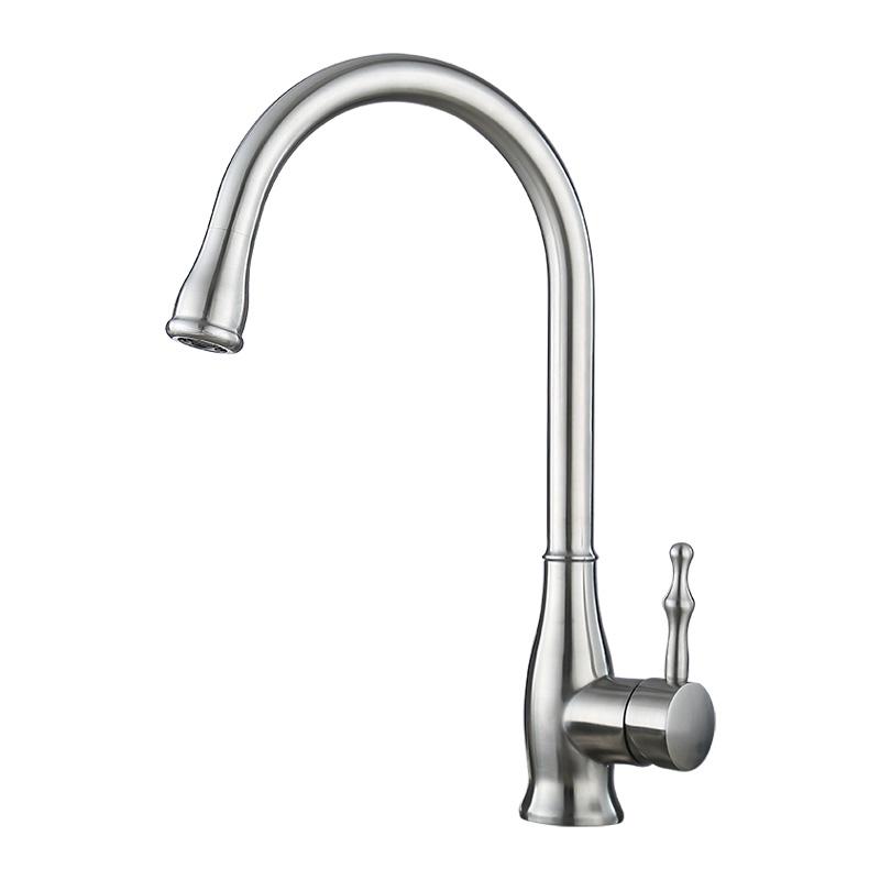 Water Ridge Kitchen Faucet 28 Images Water Ridge