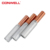 GTL Copper Aluminum Bimetal Weld Cable Connecting Tube