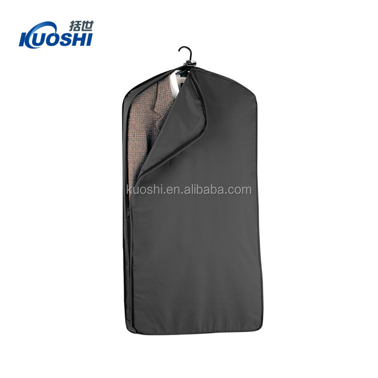 clear garment bags for wholesale space saver vacuum