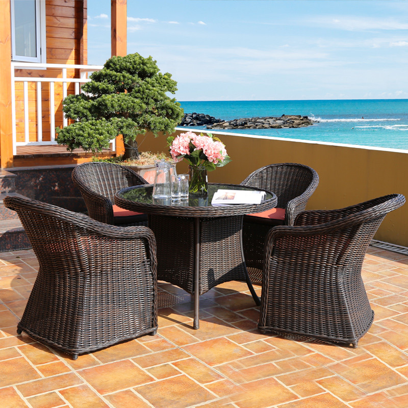 Home Casual Outdoor Furniture Supplieranufacturers At Alibaba