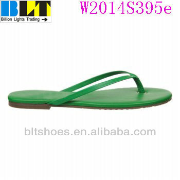 6dd1cd01a thong dress shoes-Source quality thong dress shoes from Global thong ...