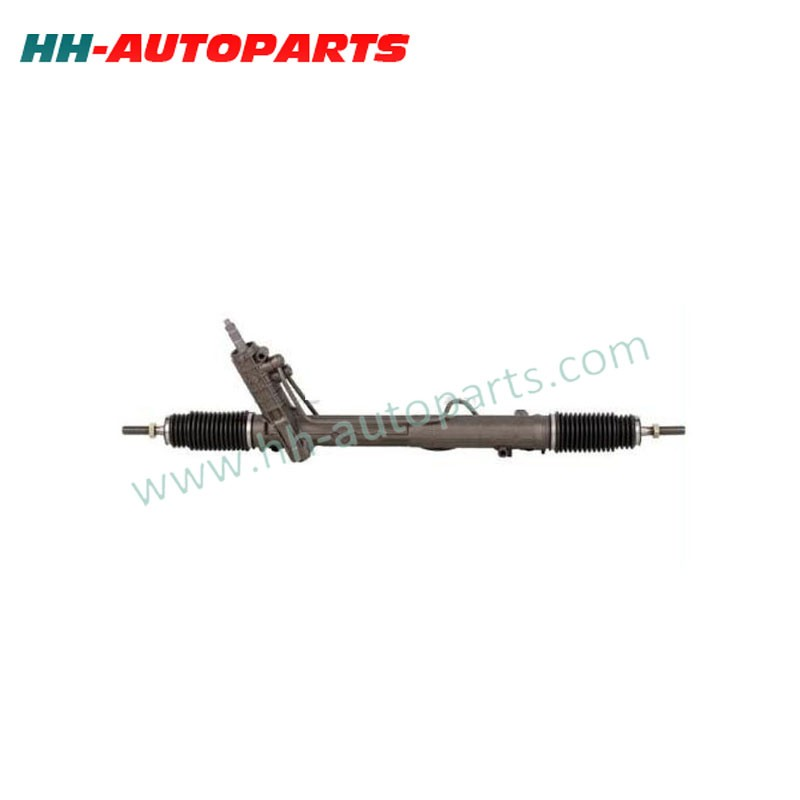 Good Quality Power Steering Rack For BMW E39, Steering Gear Rack and Pinion 32131096026
