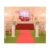 Marriage Equipment Supplier 500 Seats Wedding Banquet Tent
