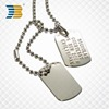 professional metal custom dog tag manufacturer