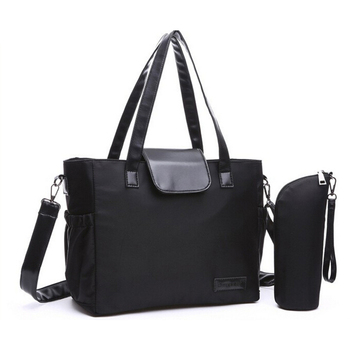 4e483fd60941 South Africa Sale Online Shopping India Designer Baby Diaper Bags ...