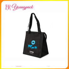 OEM high quality insulated cooler tote bag