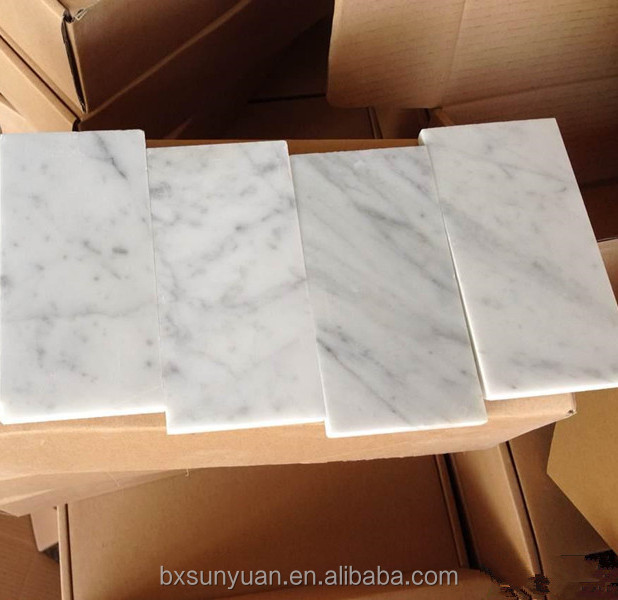 Marble Tile Lowes Polished Whole Tiles Suppliers Alibaba