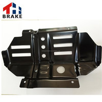 WHOLESALE engine guard for haval H5 auto parts IN DUBAI