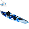 /product-detail/2016-colorful-fasion-single-fishing-ocean-kayak-with-one-sit-made-in-china-60405913561.html