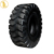 Tianlun brand factory price wheel loader 17.5-25 tire