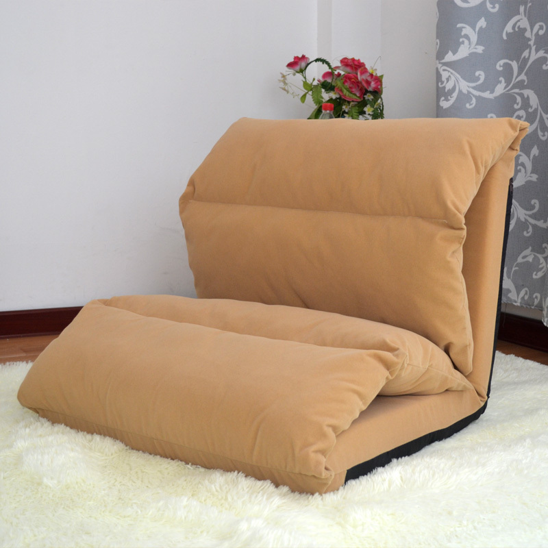 cheap single sofa bed chair beurteilungen online einkaufen cheap single sofa bed chair. Black Bedroom Furniture Sets. Home Design Ideas