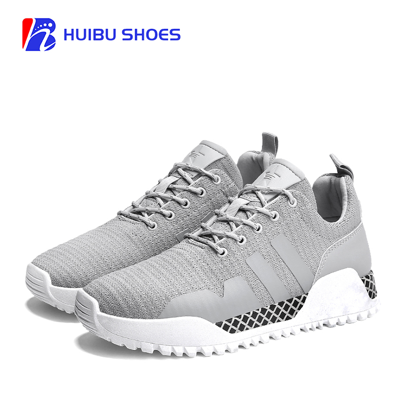 brand men shoes running Easy breathable shoes sport and custom convenient x7qIFg