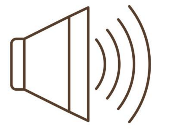 Infant Shusher Sound Machine A3 01 Baby Sound Spa