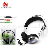 cell phone headset