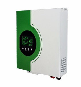 Solis Solar Inverter, Solis Solar Inverter Suppliers and