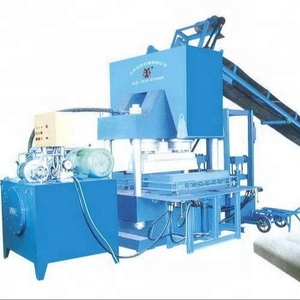 SY3000 Shengya concrete curbstone making machine,road traffice stone machine price in China