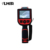 LMIR Economic thermal infrared imaging body heat camera