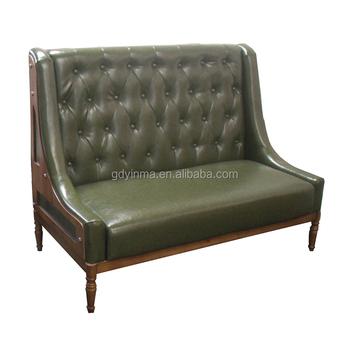 2016 Factory Direct Sell Natuzzi Leather Sofa Slipcovers Buy Natuzzi Leather Sofa Slipcovers Natuzzi Leather Sofa Slipcovers Natuzzi Leather Sofa