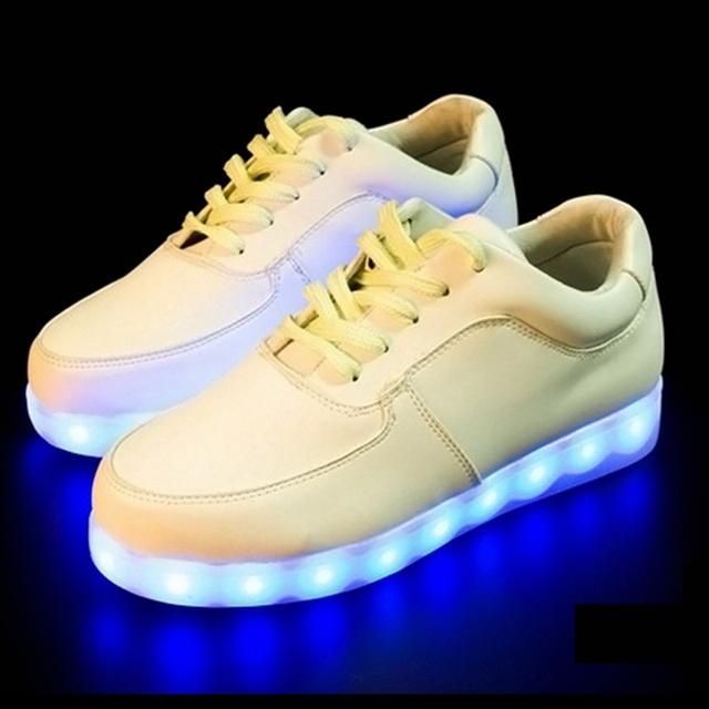 scarpe da tennis Nike airwalk scarpe da tennis Nike airwalk . 50780248f54