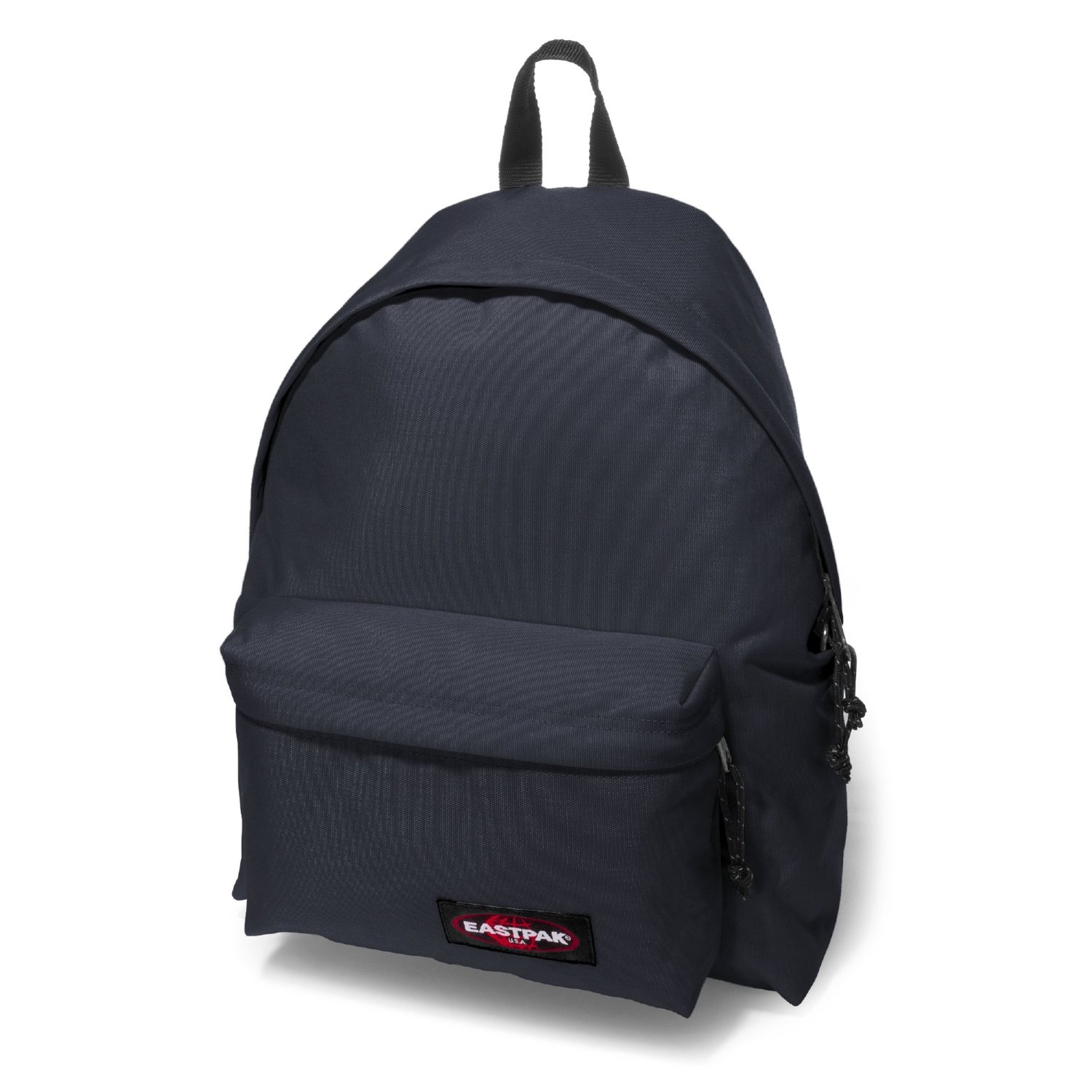 Eastpak Padded Pak'r EK620_154 Unisex School Backpack Bag 24L - Midnight Blue