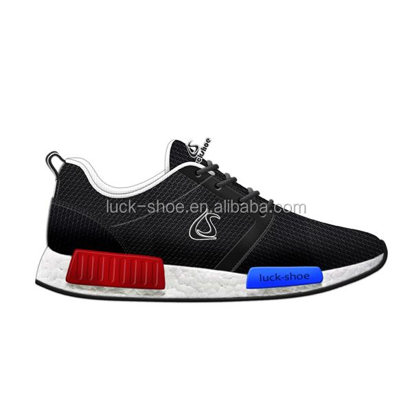 535f4d160 أنواع الأحذية الرياضية لل عداء الوعرة الاحذية للبيع أفضل الشباب الجري رياضة  الركض