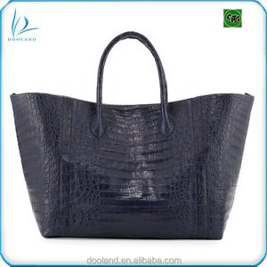 Real Crocodile Handbags 28117de8fe5ef