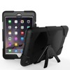 For iPad Mini 3 Case Shockproof Case For iPad Tablet 7.9 Inch Dustproof Case