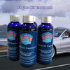 hot sell compound nano motor oil lubricant additive