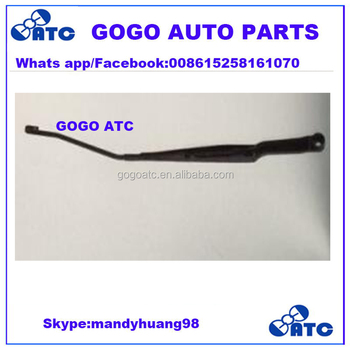 FOR Hyundai Accent 903-0001 left side, right side CAR Windshield WIPER ARM